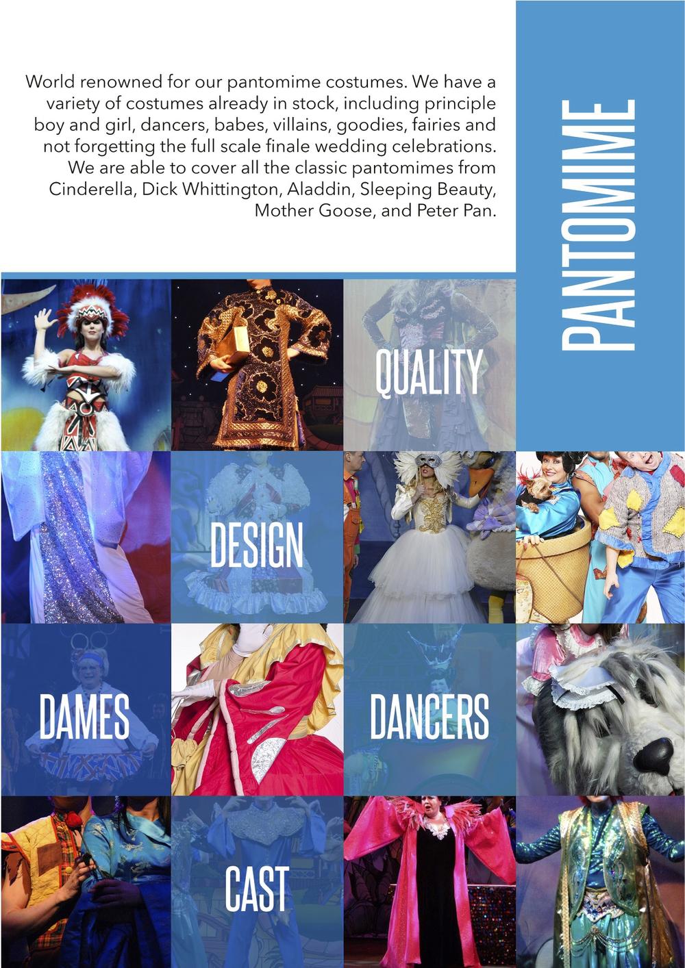 AJ Costume Brochure Pink 8.jpg