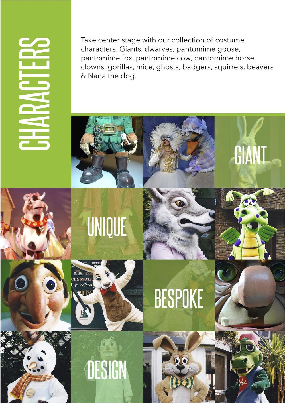 AJ Costume Brochure Pink 9.jpg