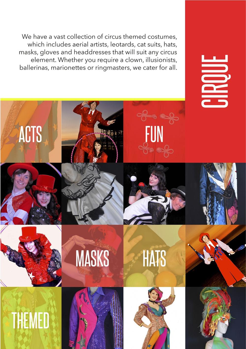 AJ Costume Brochure Pink 10.jpg