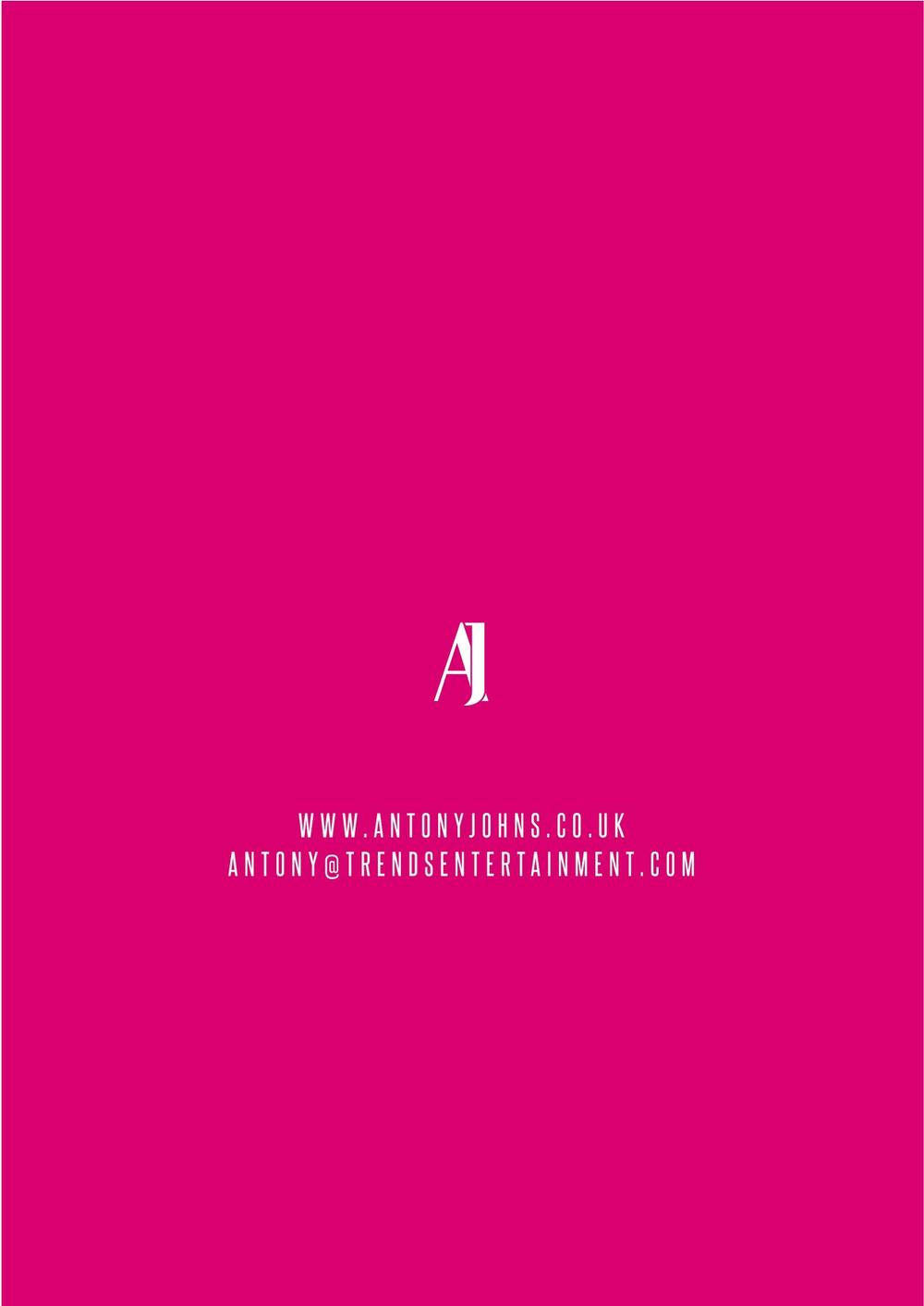 AJ Costume Brochure Pink 12.jpg
