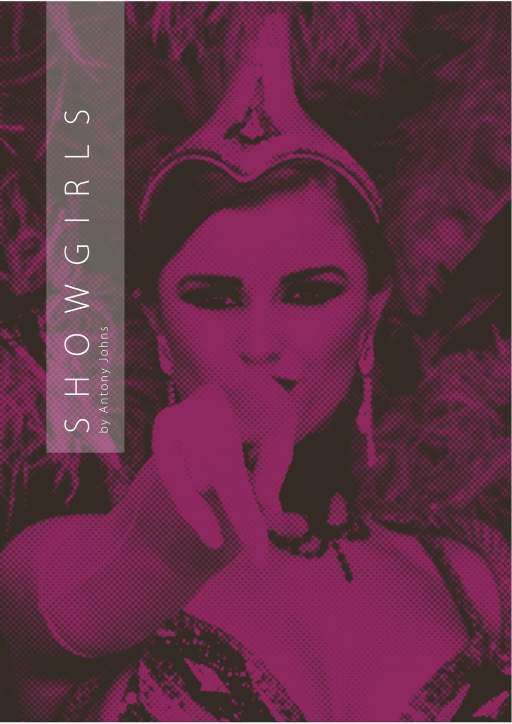 AJ Showgirls.jpg