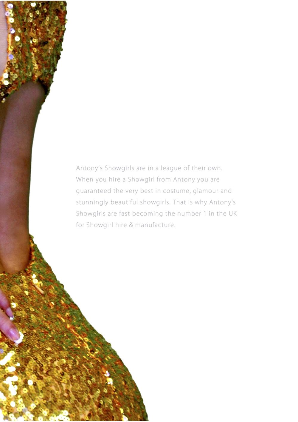 AJ Showgirls-3.jpg