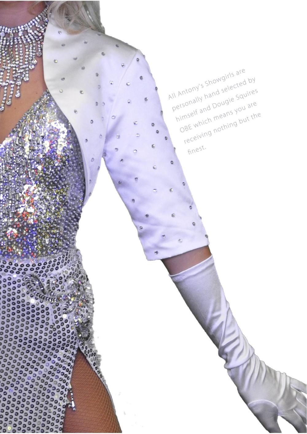 AJ Showgirls-5.jpg