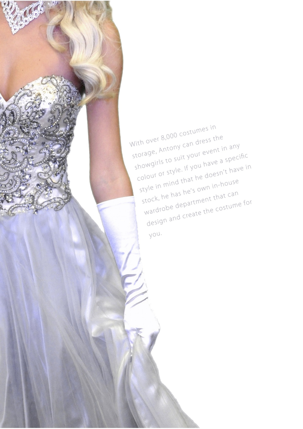 AJ Showgirls-8.jpg