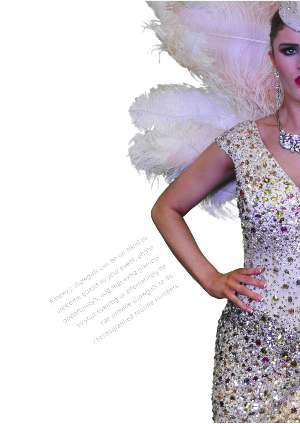 AJ Showgirls-9.jpg