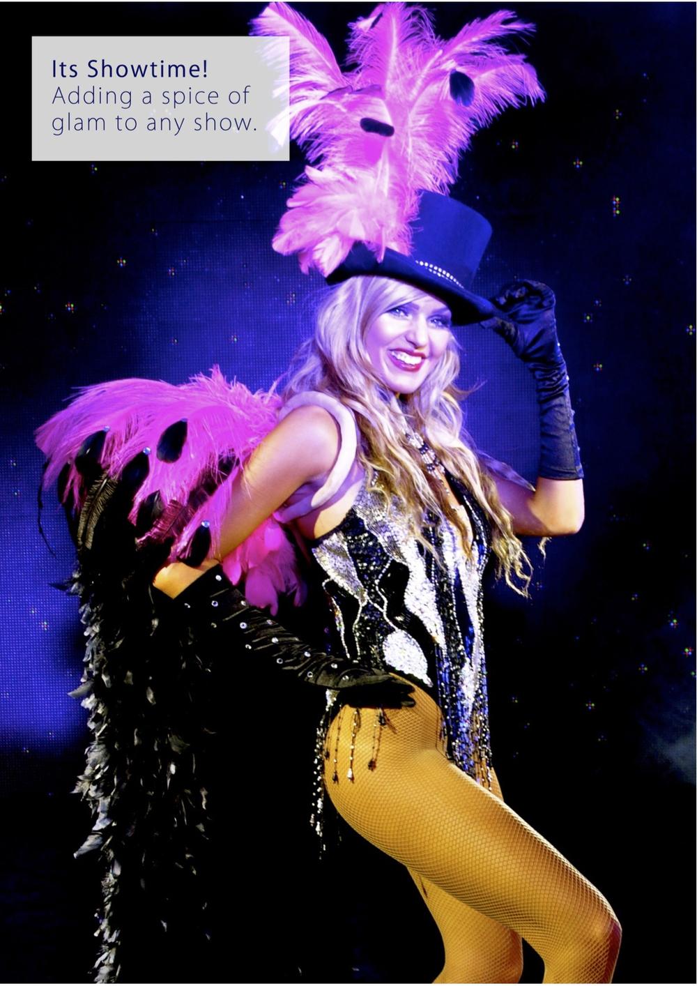 AJ Showgirls-10.jpg