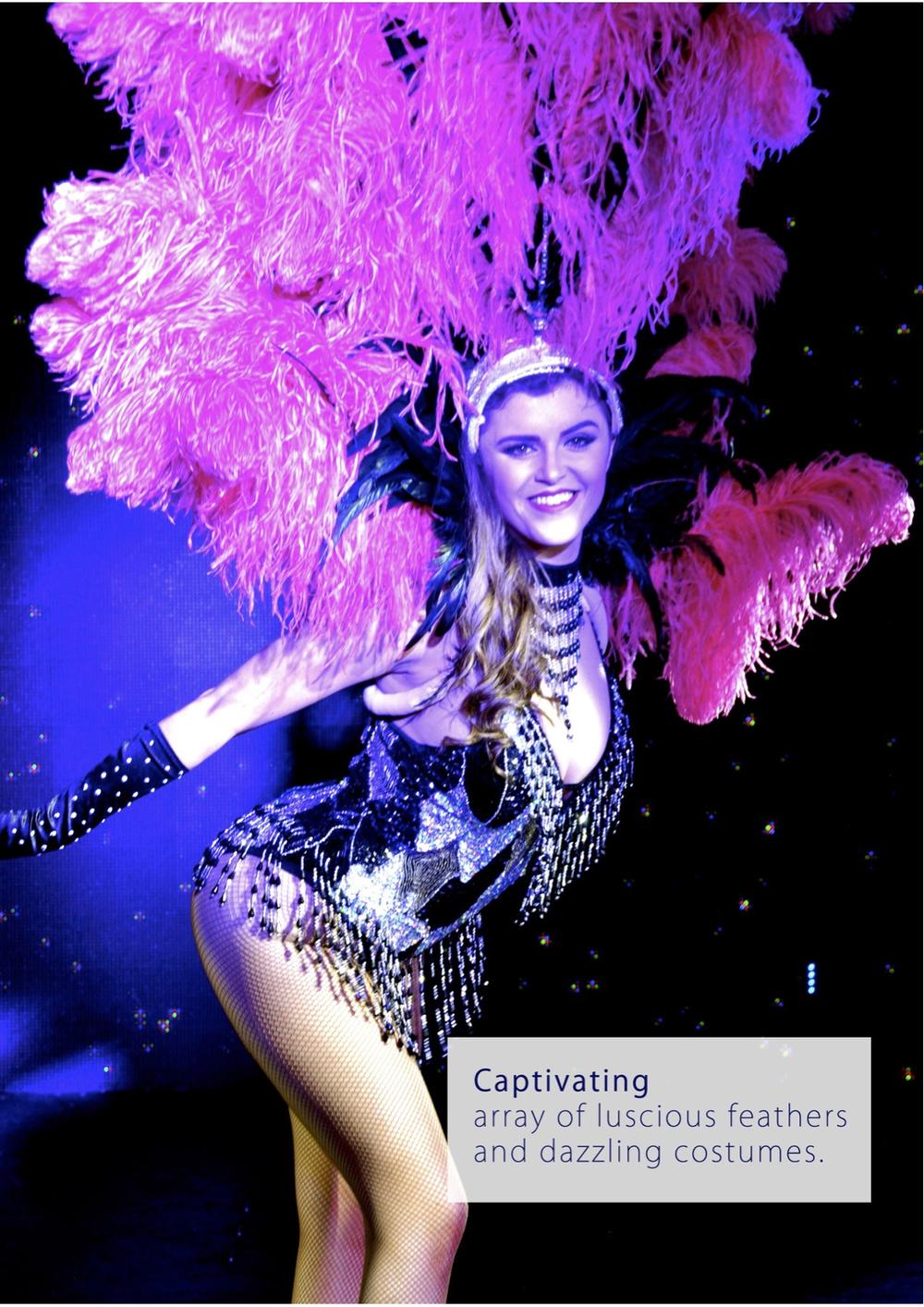 AJ Showgirls-11.jpg