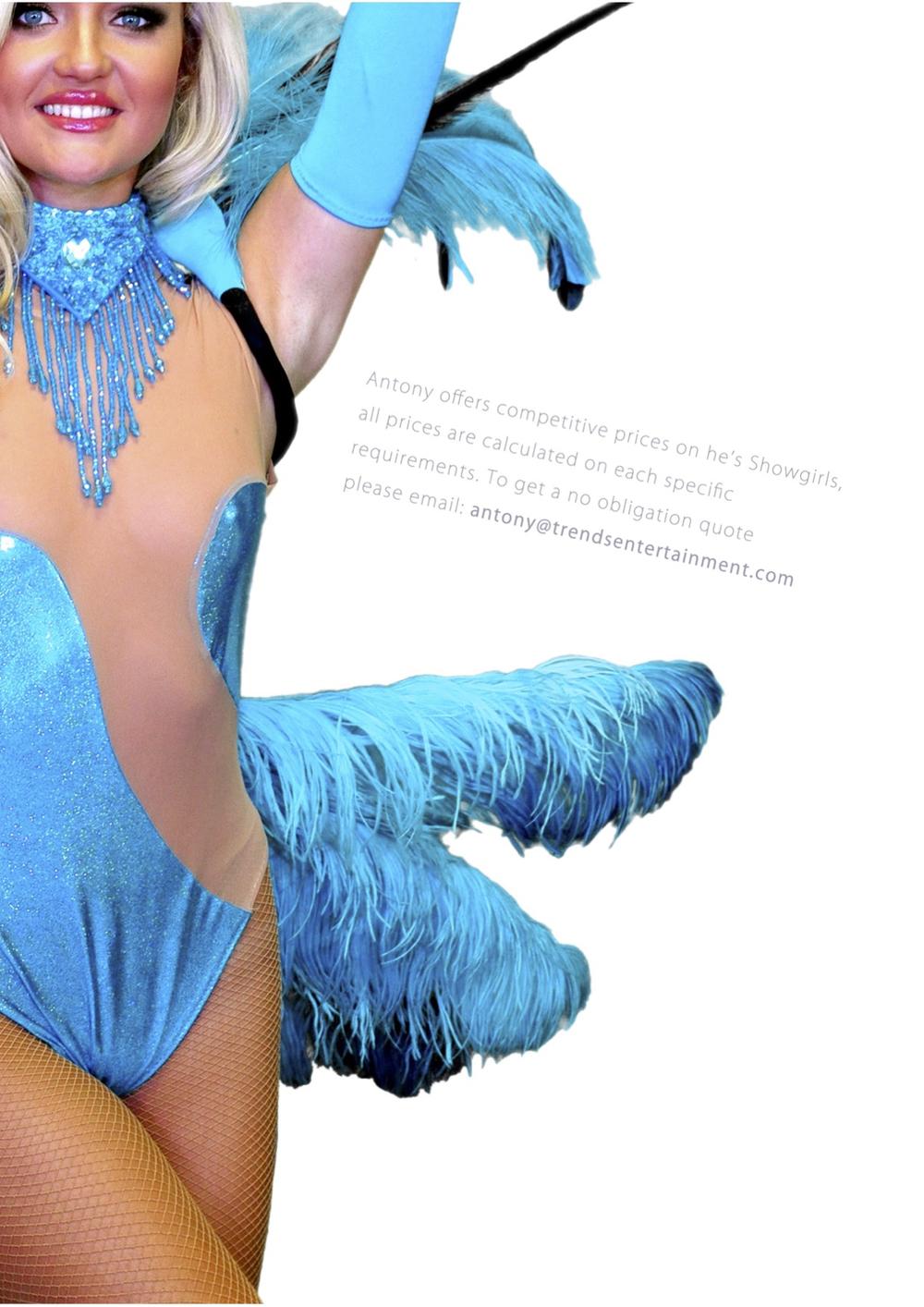 AJ Showgirls-12.jpg