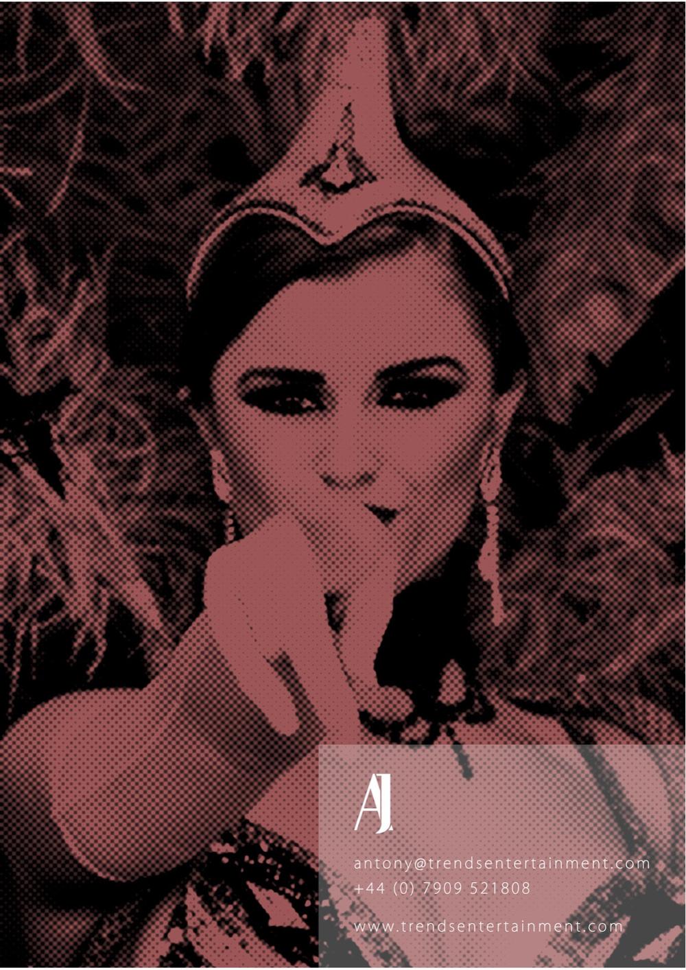 AJ Showgirls-13.jpg