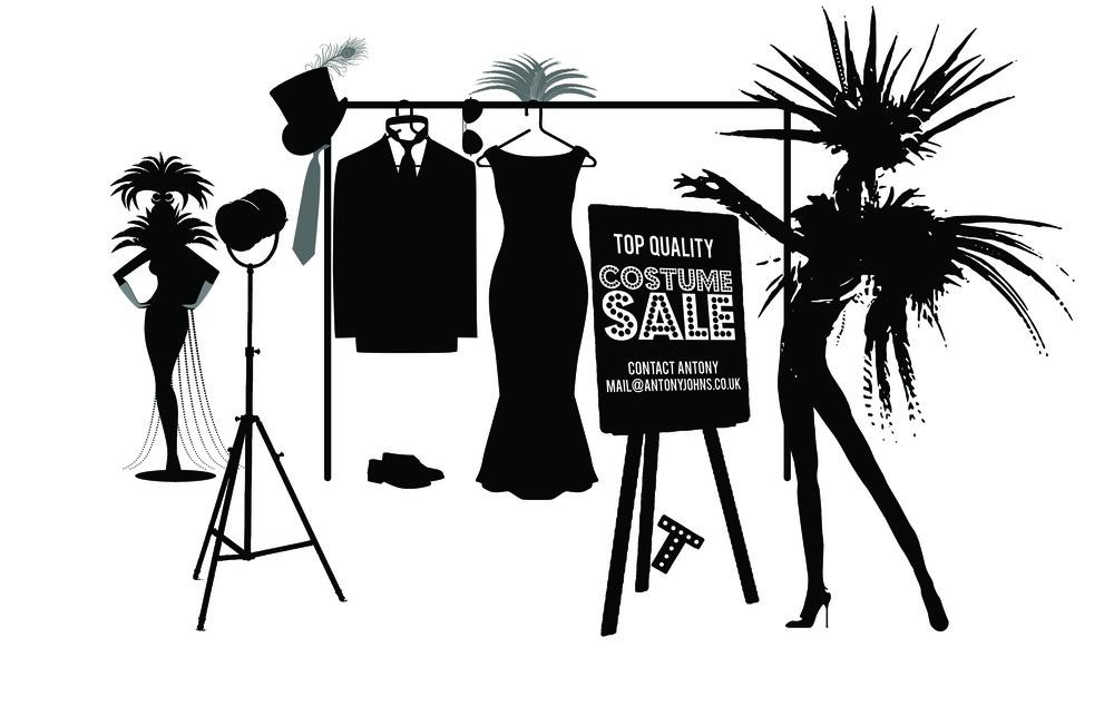 AJ costume sale-2.jpg