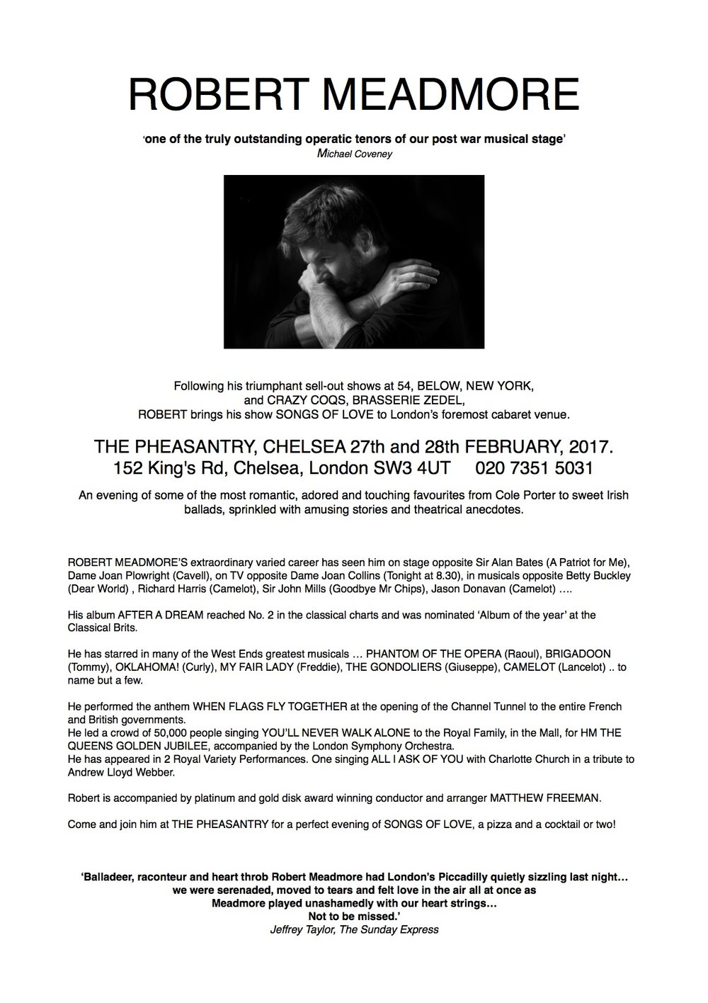 Pheasantry Feb17 RM poster copy.jpg