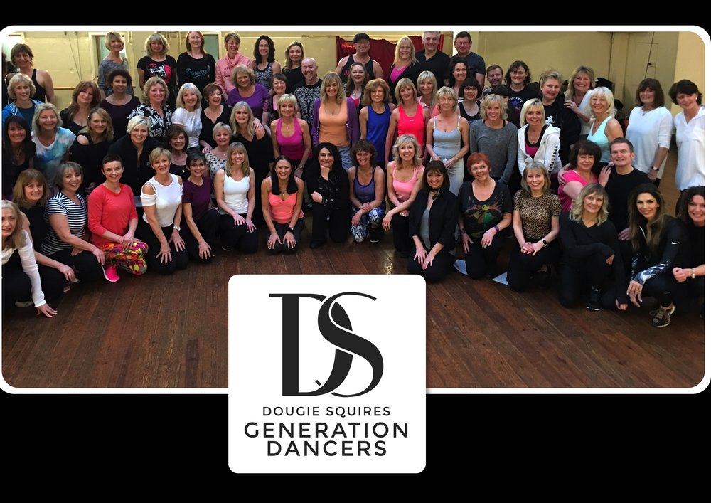 gen dancers 3.jpg