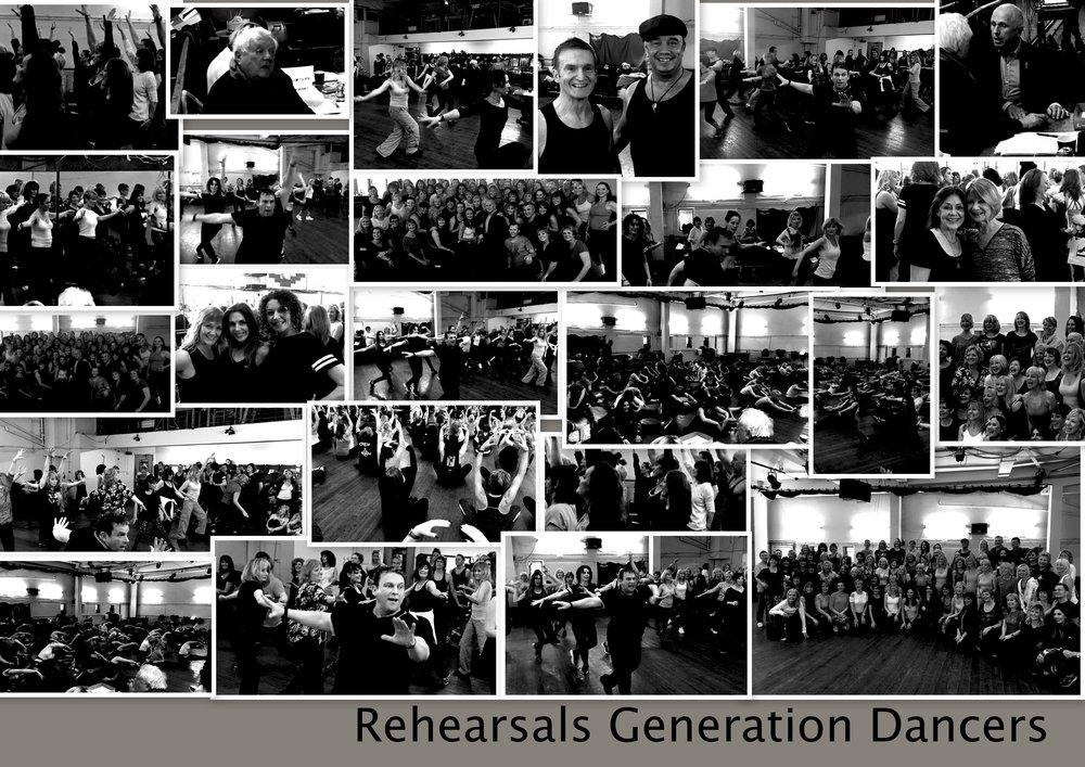 bw generation Dancers.jpg