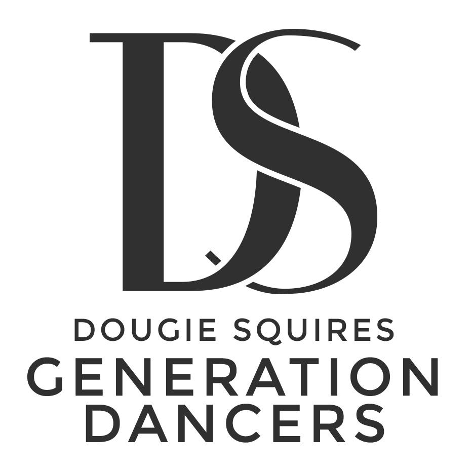 DS Gen Dancers logo 2.jpg