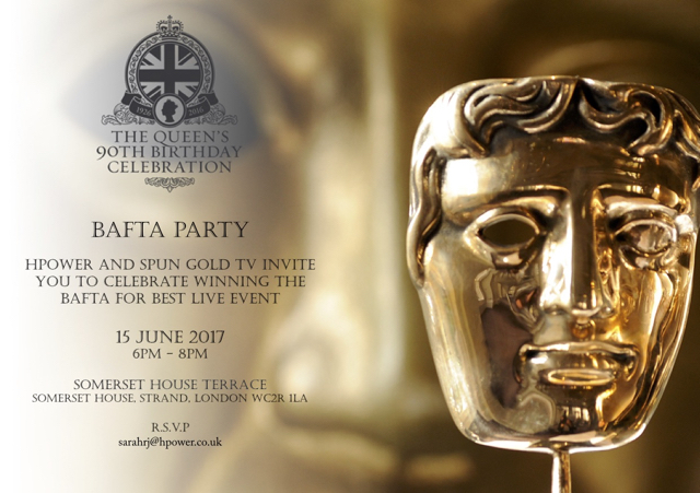 BAFTA_Party_Invitation_15062017.jpg