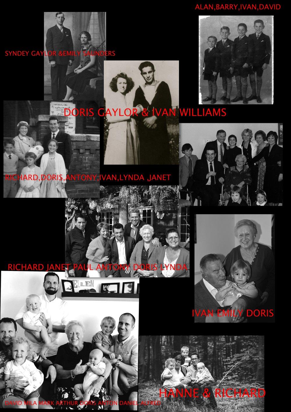 FAMILY PICS1.jpg