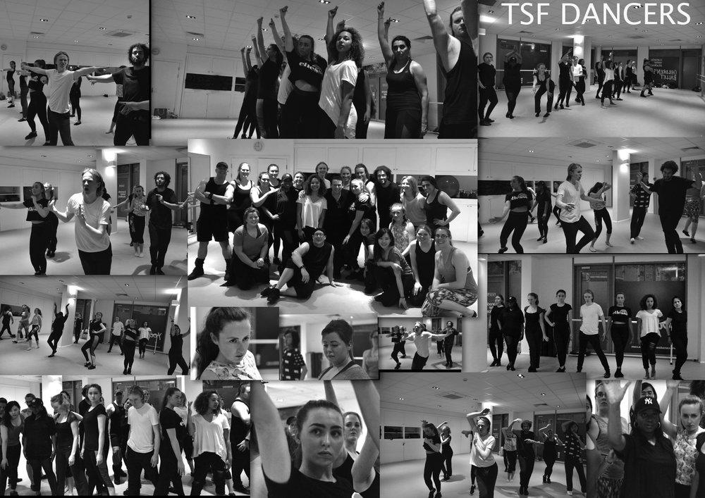 TSF DANCERS.jpg