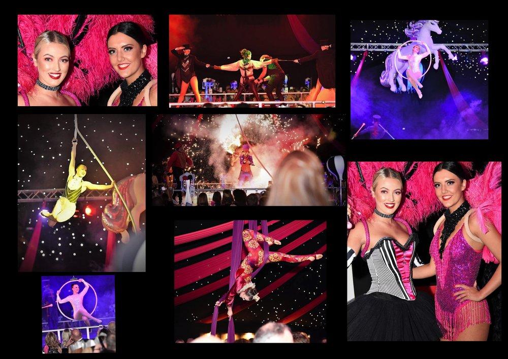 circus dreams.jpg