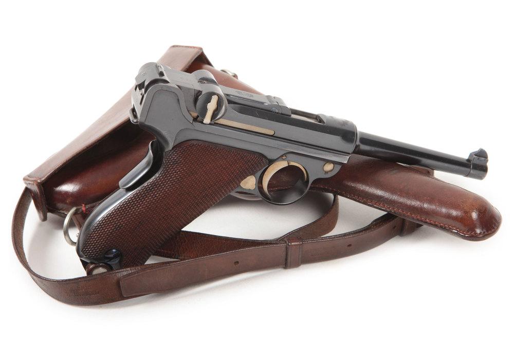 Magnum.44