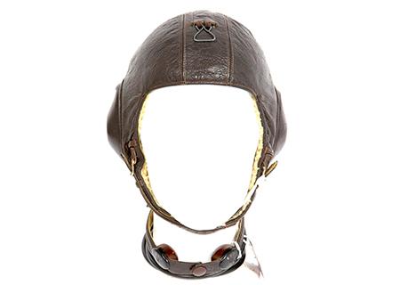 Bonnet LKPW 101 - AV027