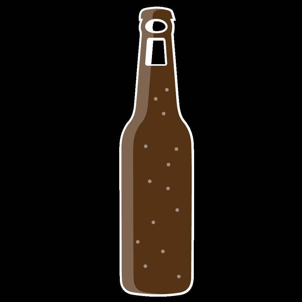 Flasche_Final.png