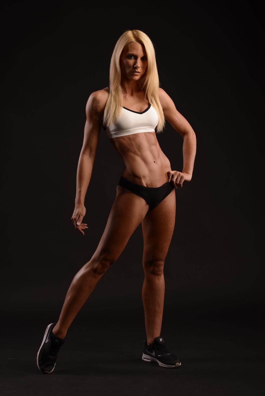 Veronika Ritz