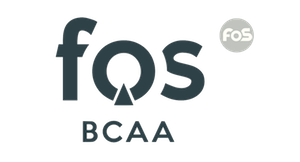 FOS Drinks | fos BCAA | The Fous Drink