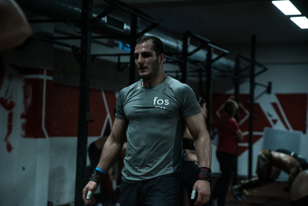 fos Focus Drink fos BCAA FOS Drinks fos drink The Focus Drink Energy Energydrink Sport Fitness Dose CrossFit Abnehmen kaufen focus on success erfolg erfolgreich gesund energy Zitrone Limette Amino funktional erfrischend Vitamin C Protein Shirt