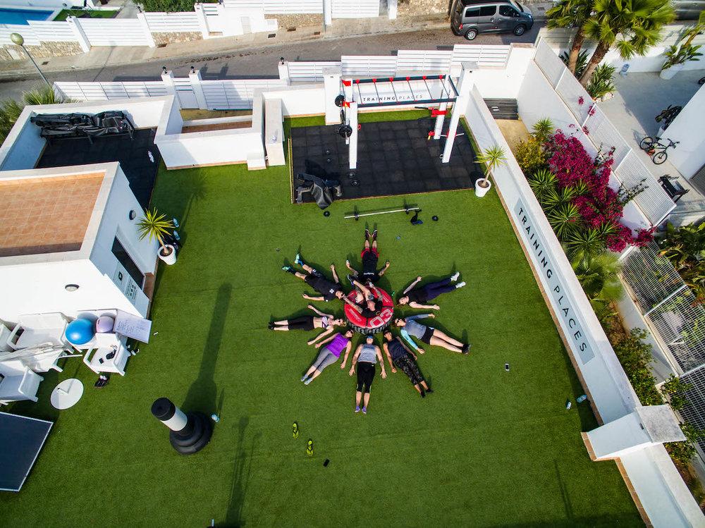 FOS Drinks fos The Focus Drink fos BCAA CrossFit BellMondo Ibiza Energy Energydrink Koffein Gesund Erfolg Vitamine Starpuc-5.jpg