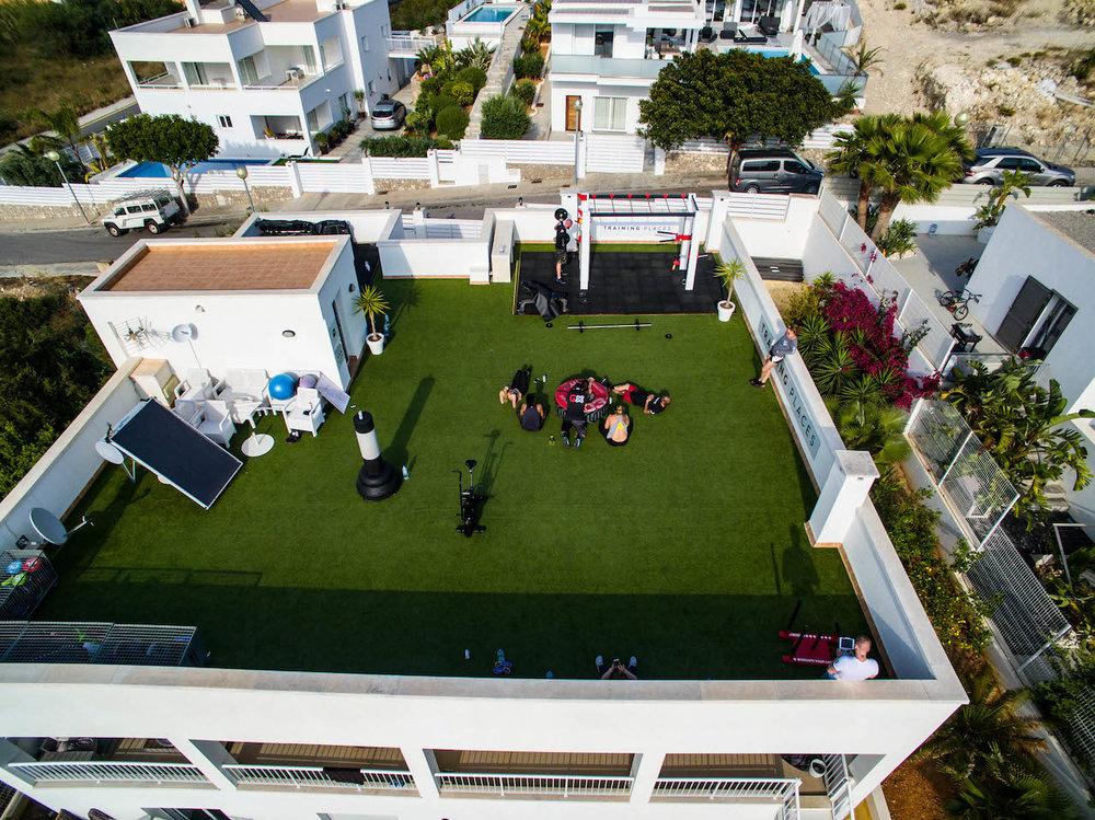 FOS Drinks fos The Focus Drink fos BCAA CrossFit BellMondo Ibiza Energy Energydrink Koffein Gesund Erfolg Vitamine Starpuc-3.jpg