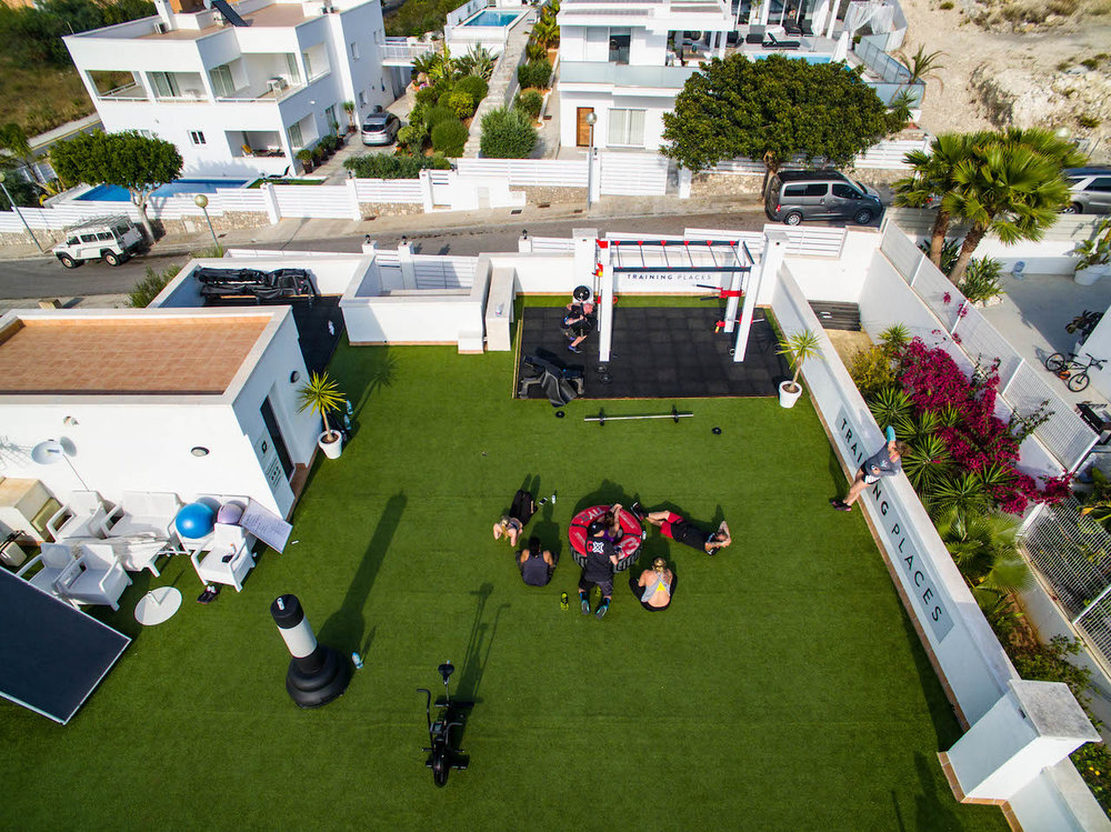 FOS Drinks fos The Focus Drink fos BCAA CrossFit BellMondo Ibiza Energy Energydrink Koffein Gesund Erfolg Vitamine Starpuc-4.jpg