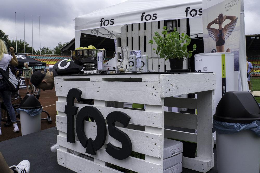 Berlin Throwdown 2017 FOS Drinks fos The Focus Drink fos BCAA CrossFit Energy Energydrink Koffein Gesund Erfolg Vitamine 08. Juli 2017 DSC01711.JPG