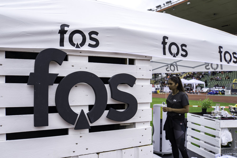 Berlin Throwdown 2017 FOS Drinks fos The Focus Drink fos BCAA CrossFit Energy Energydrink Koffein Gesund Erfolg Vitamine 08. Juli 2017 DSC01694.JPG