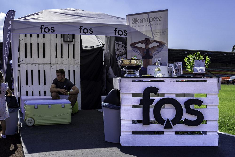 Berlin Throwdown 2017 FOS Drinks fos The Focus Drink fos BCAA CrossFit Energy Energydrink Koffein Gesund Erfolg Vitamine 08. Juli 2017 DSC02402-Bearbeitet.JPG