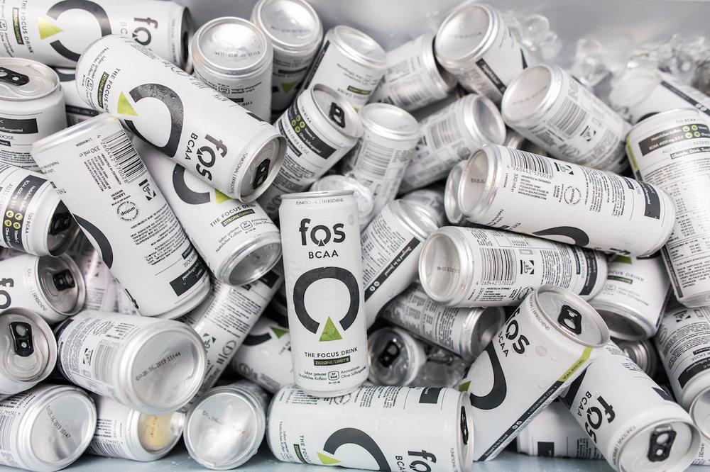 FOS Drinks fos The Focus Drink fos BCAA Dose CrossFit Fitness Energy Energydrink Koffein Gesund Erfolg Vitamine 20170907_Spaetschicht_Hamburg_00000000322 2.jpg