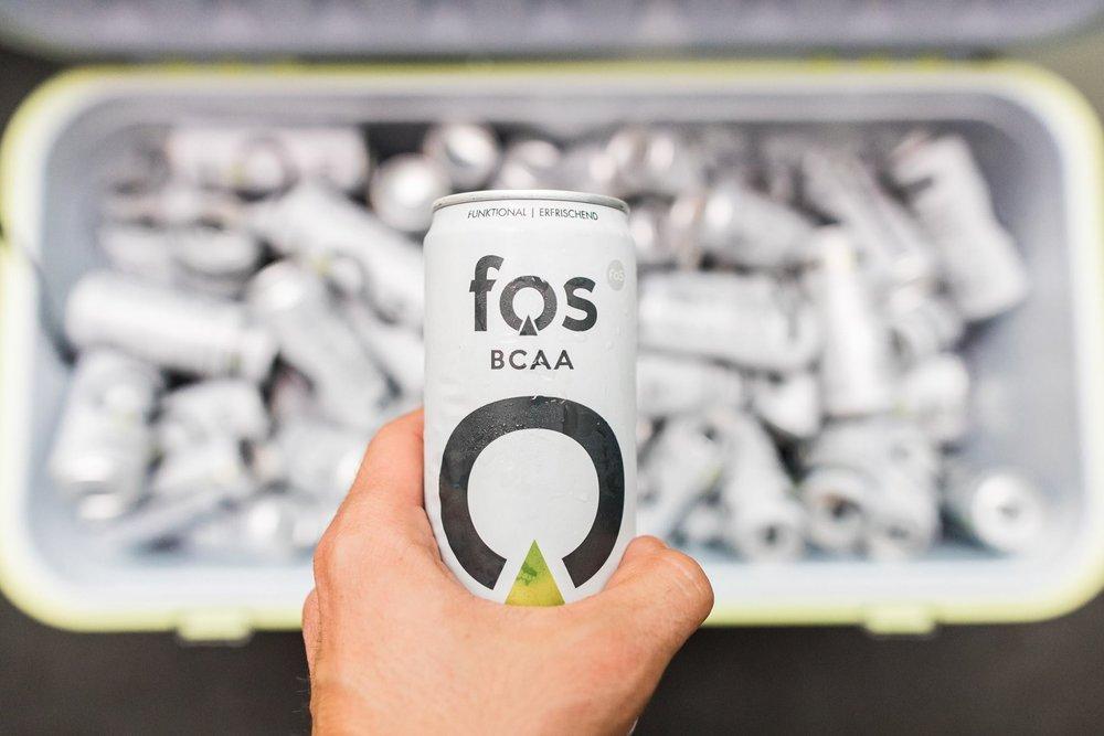 FOS Drinks fos The Focus Drink fos BCAA Dose CrossFit Fitness Energy Energydrink Koffein Gesund Erfolg Vitamine 21368697_1572910876107530_6298225615492127206_o.jpg