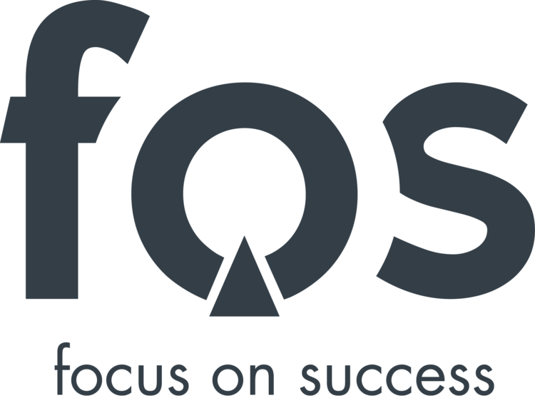 fos - The Focus Drink | fos BCAA | FOS Drinks