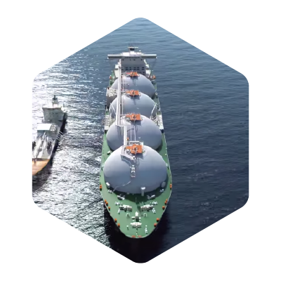 Nishal LNG Offering-01.png