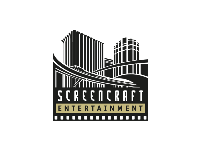 <Abbildung altes Screencraft Entertainment-Logo>
