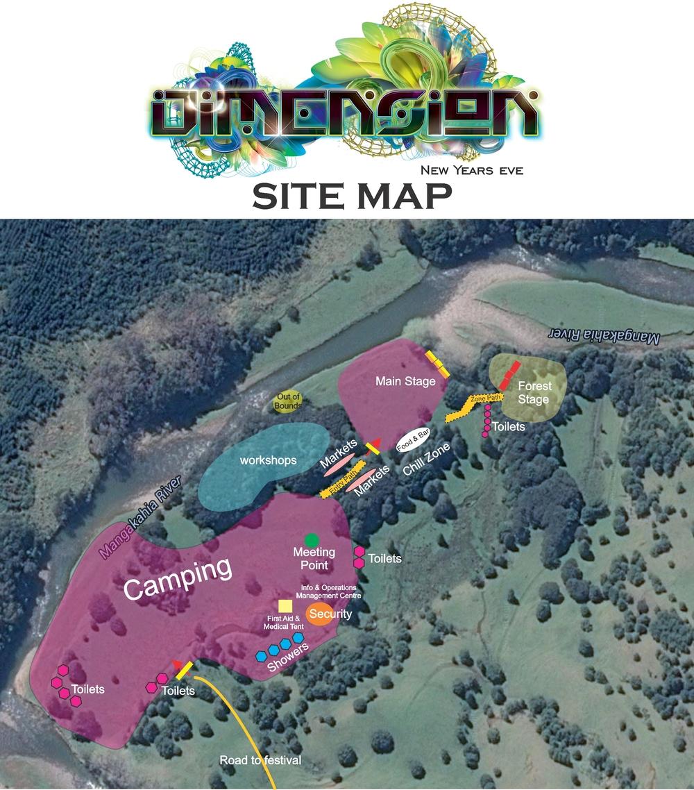 Site MAP 1- fb.jpg