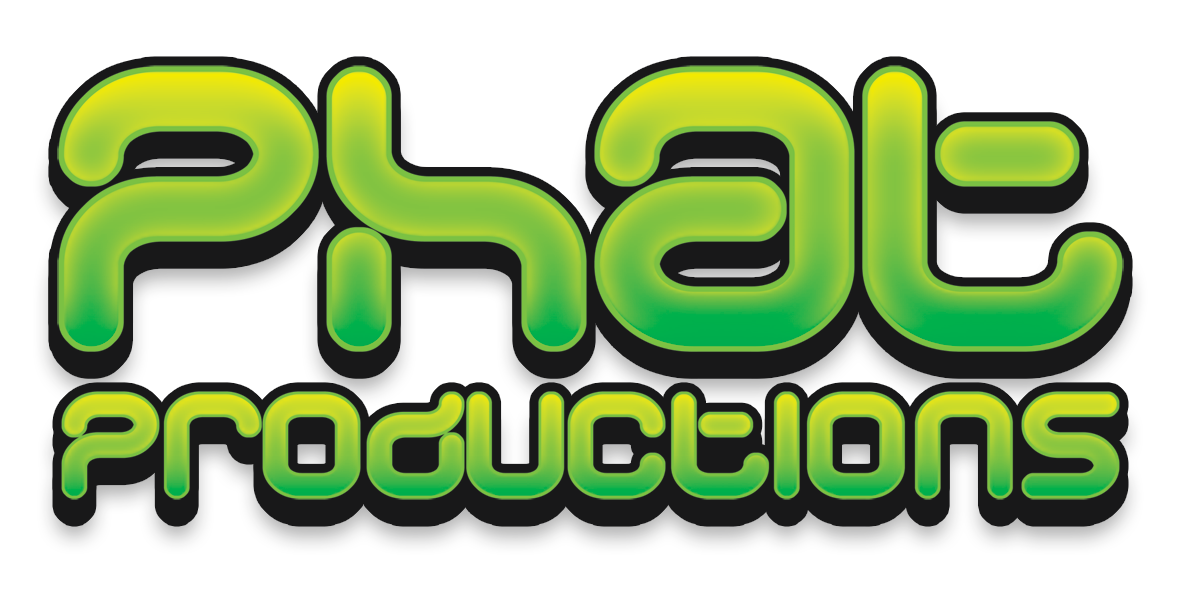 Phat Productions
