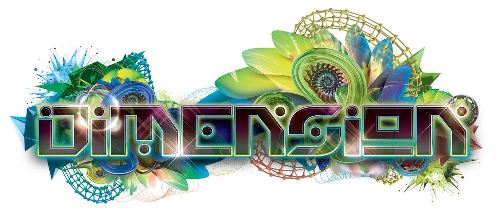 Dimension Logo FINAL MERGEDcroprgb.jpg