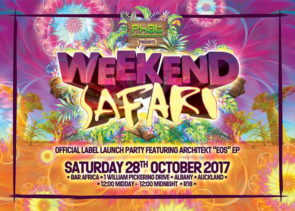 Weekend-Safari-2017-2-A5-Flyer-Front.jpg