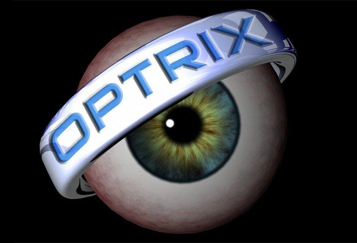 optrix.jpg