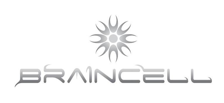 Braincell Logo crop.jpg
