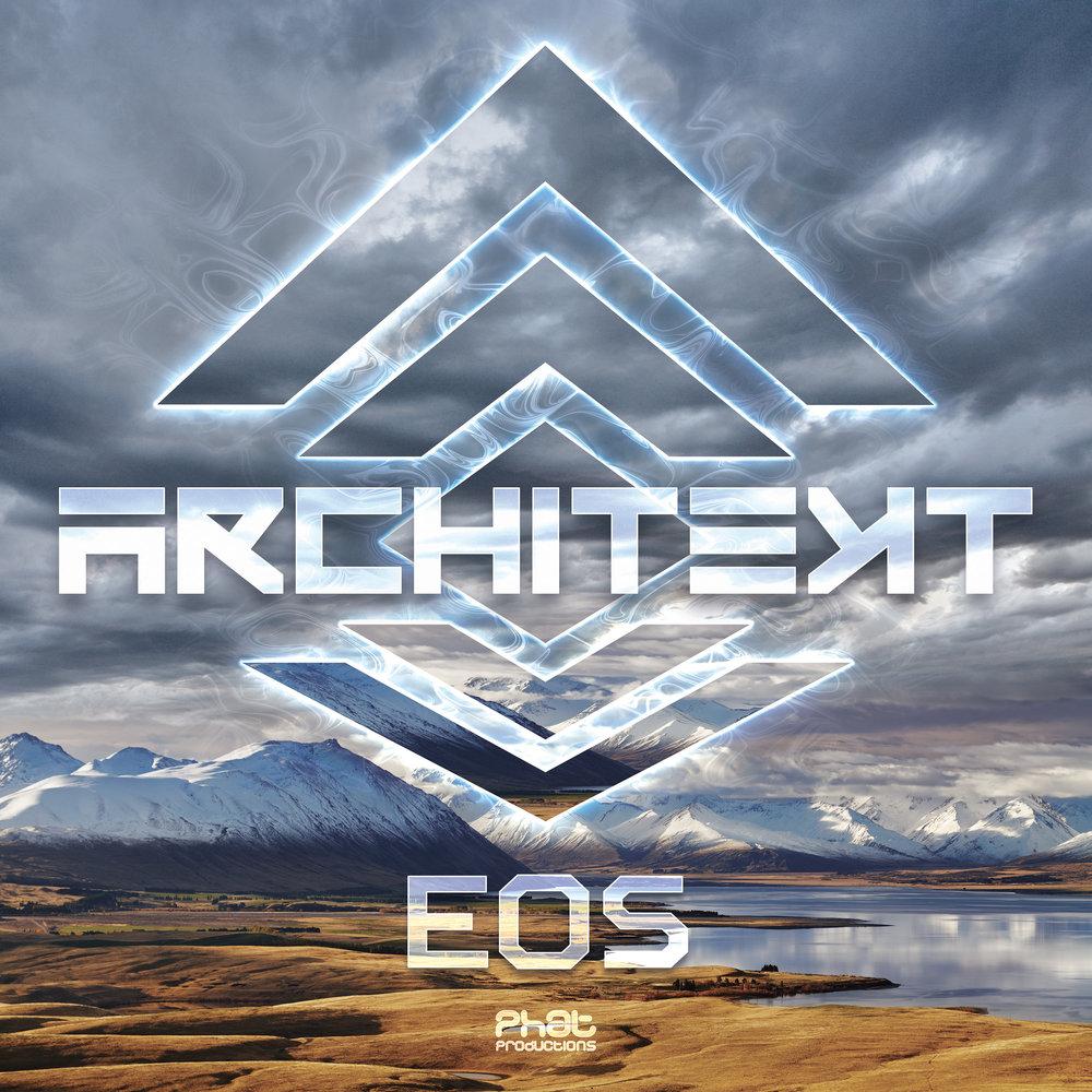 Architekt Album Concept FINAL 3000px RGB.jpg