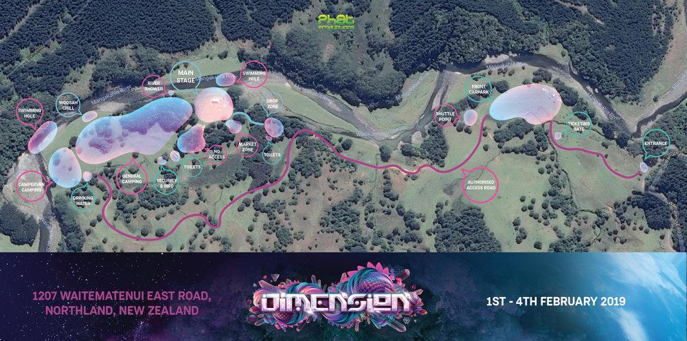 D19 Sitemap Final.jpg