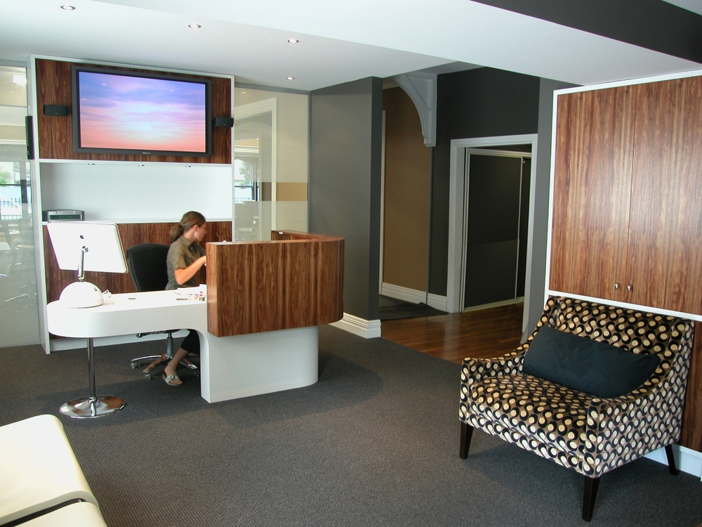 |restaurant Design | Retail Design | Interior Design / Commercial Interiors