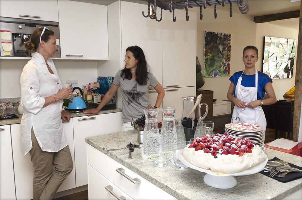 paula's kitchen.jpg