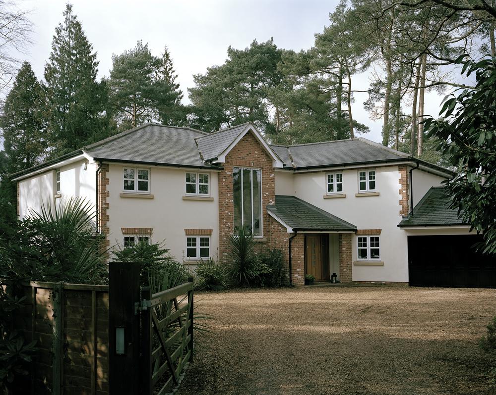 house liesbeth DEF.jpg